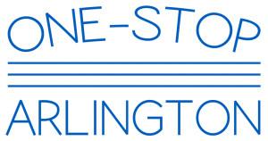 one_stop_arlington