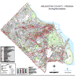 zoning map graphic